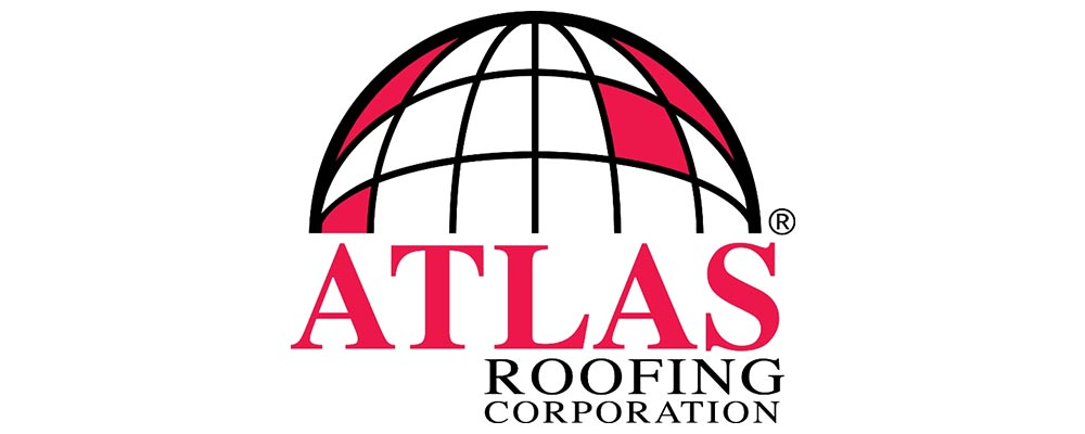 Atlas Roofing Products