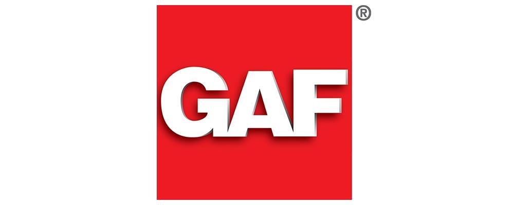 GAF Ventilation