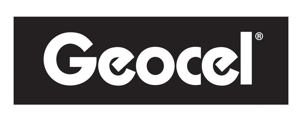 Geocel