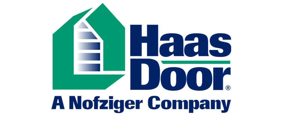 Haas Door (Garage Doors)