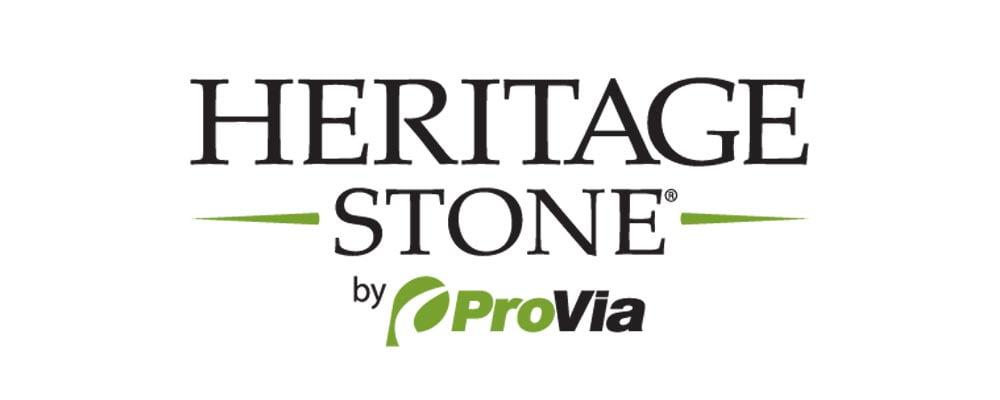 Heritage Stone