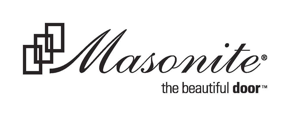 Masonite Interior-Exterior Doors