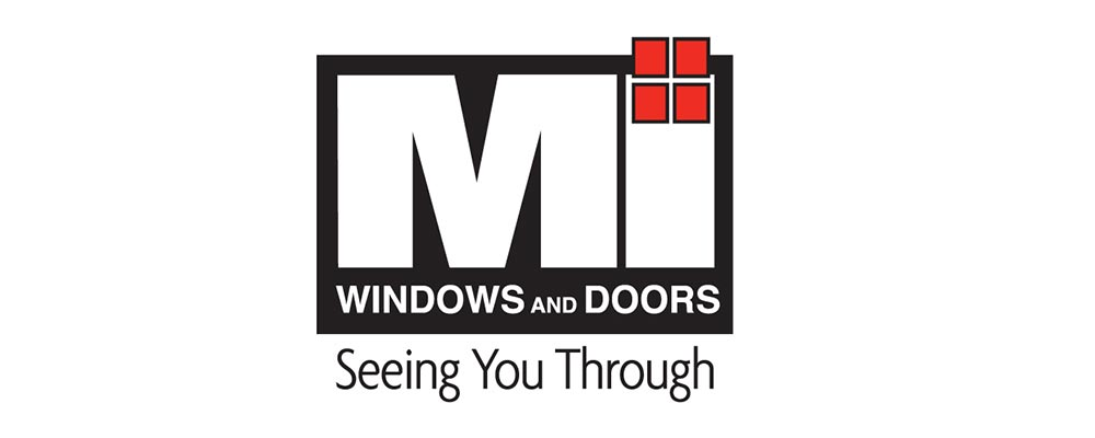 MI Doors