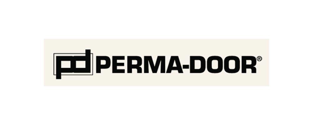 Perma-Door