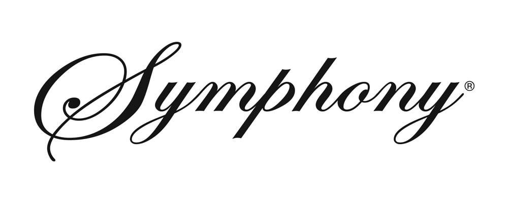 Certainteed Symphony