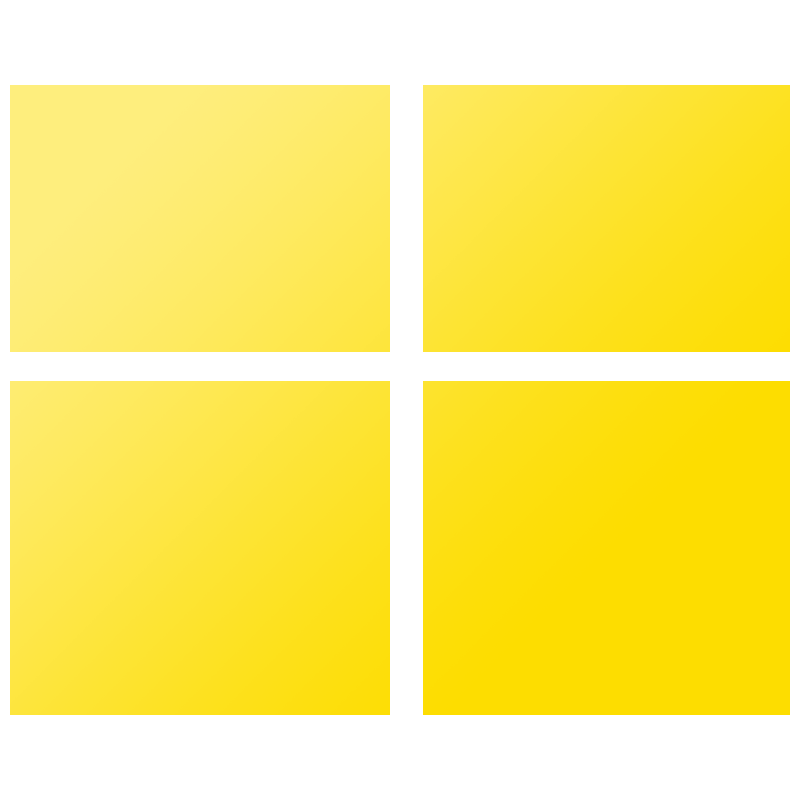 Silicone Caulk At Menards Autos Post