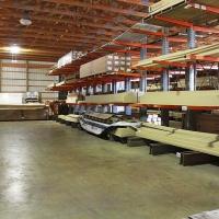 Ontario Warehouse Lomanco, Broan, Berger