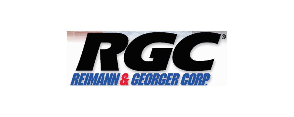 Reimann & Georger Corp.