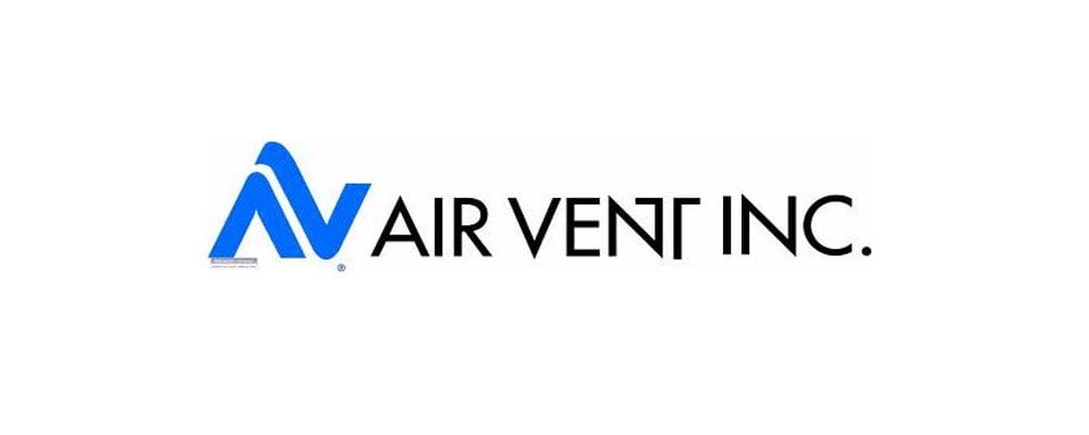 Air Vent Inc.