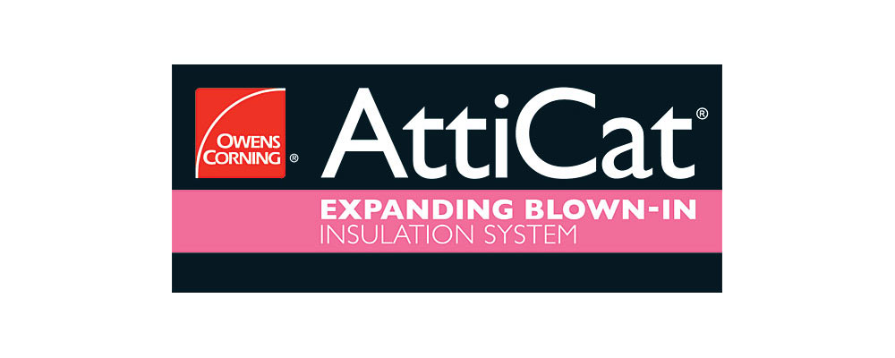 Atticat from Owens Corning