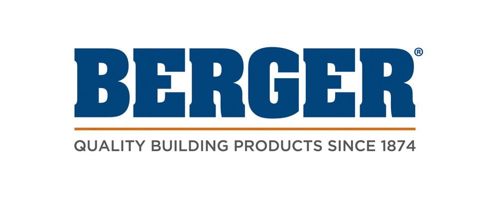 Berger Snow Retention Rails