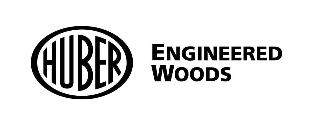 AdvanTech by Huber Engineered Wood