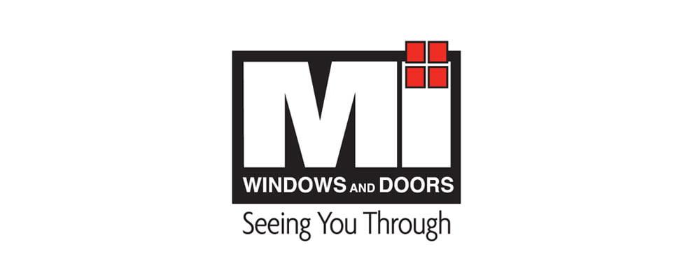 MI Windows & Doors