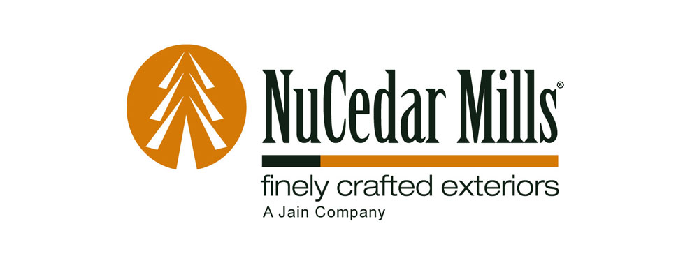 NuCedar Mills Finely Crafted Exteriors