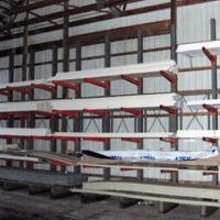 Ontario PVC Trim