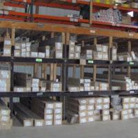 Ontario CertainTeed Vinyl Inventory