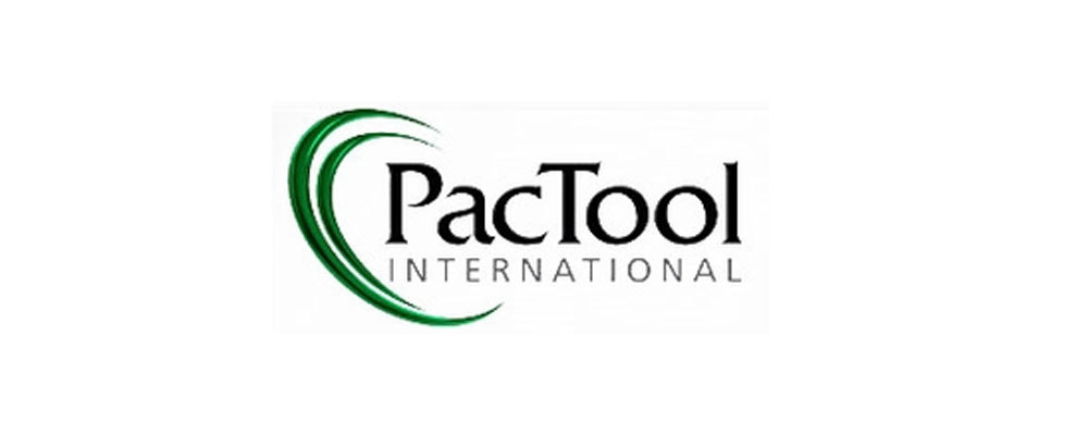 PAC Tools