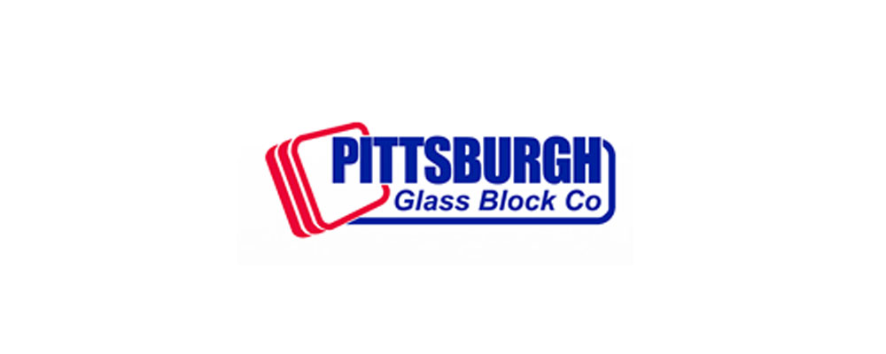 Pittsburgh Glass Block