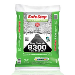 Safe Step Extreme 8300 Magnesium Chloride