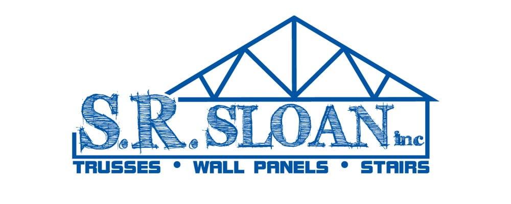 S.R. Sloan