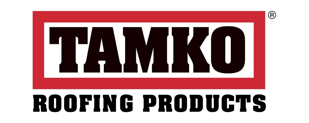 Tamko Metalworks Products