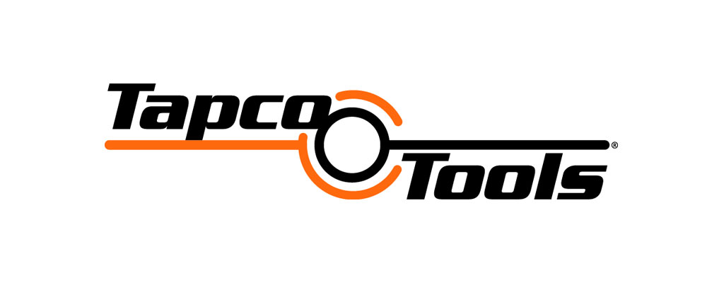 Tapco Integrated Tool Systems