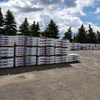 Ontario GAF Timberline