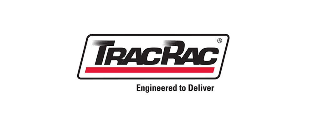 Trac Rac