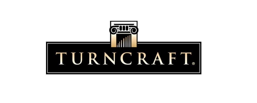 Turncraft Fiberglass Columns