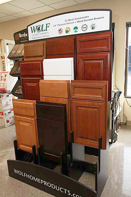 Kitchen Cabinets Lakeside Roofing Amp Siding Western And