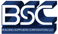 Building Suppliers Corporation, LLC