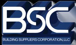 Building Suppliers Corporation, LLC