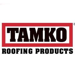 Tamko company logo