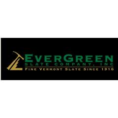 Evergreen Slate company logo