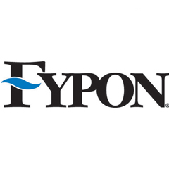 Fypon company logo