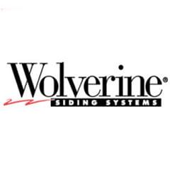 Wolverine Siding company logo