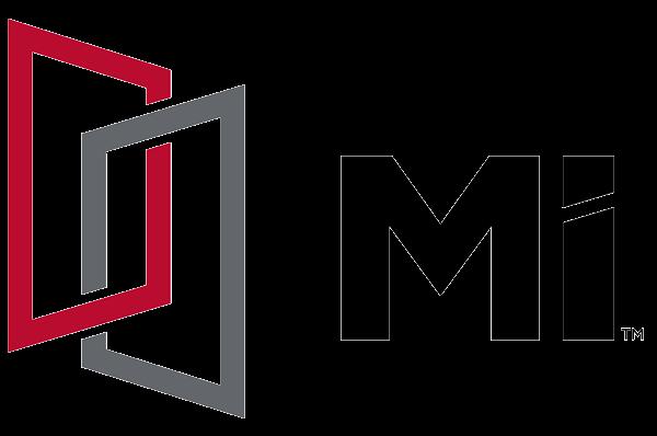 MI Windows logo