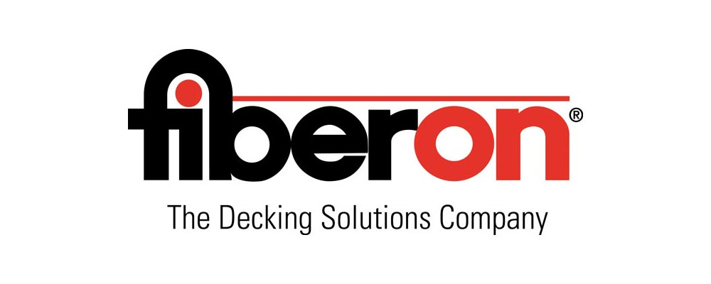 fiberon decking solutions company