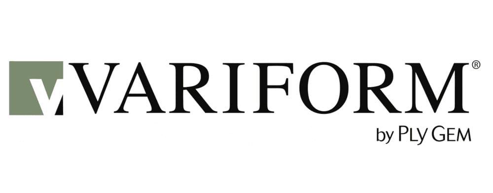 Variform Vinyl & Metal Exterior Products